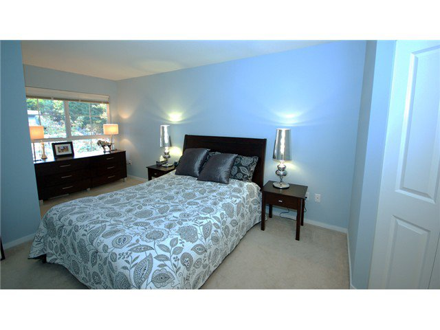 "Photo 6: Photos: 506 9098 HALSTON Court in Burnaby: Government Road Condo for sale in ""SANDLEWOOD"" (Burnaby North)  : MLS®# V977105"