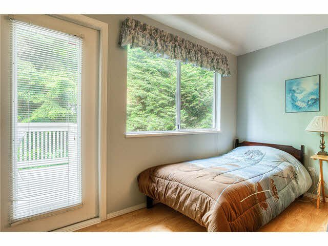 Photo 9: Photos: 69 101 PARKSIDE Drive in Port Moody: Heritage Mountain Townhouse for sale : MLS®# V1090670