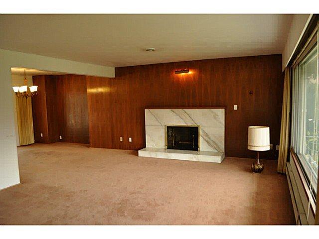 "Photo 8: Photos: 5962 FREMLIN Street in Vancouver: Oakridge VW House for sale in ""OAKRIDGE"" (Vancouver West)  : MLS®# V1100712"
