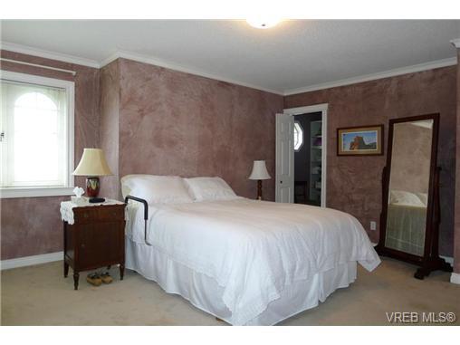 Main Photo: 20 416 Dallas Road in VICTORIA: Vi James Bay Residential for sale (Victoria)  : MLS®# 324874