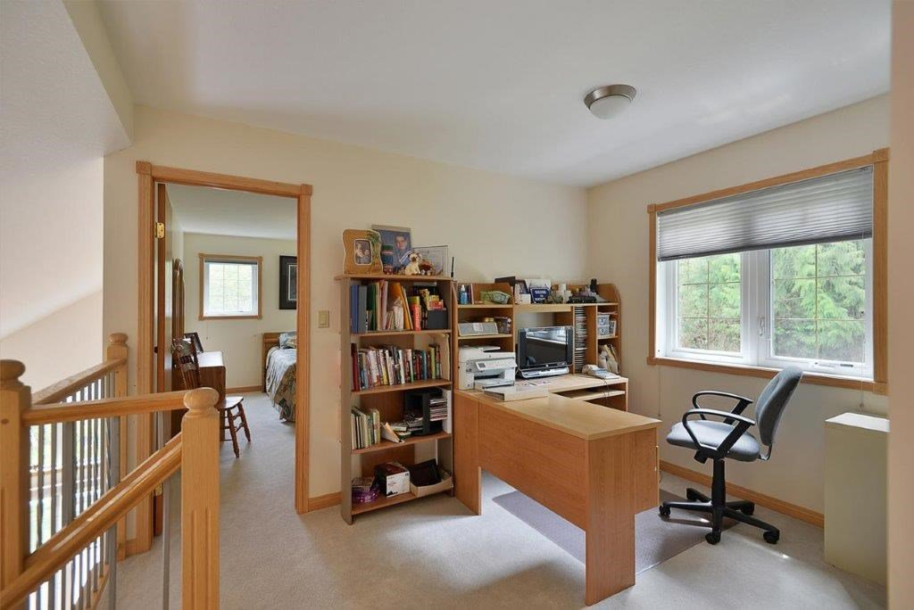 Photo 13: Photos: 6575 N GALE Avenue in Sechelt: Sechelt District House for sale (Sunshine Coast)  : MLS®# R2361659
