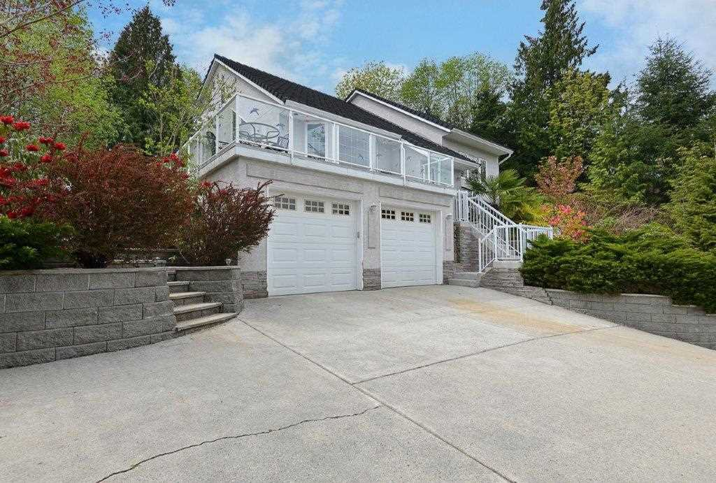 Photo 2: Photos: 6575 N GALE Avenue in Sechelt: Sechelt District House for sale (Sunshine Coast)  : MLS®# R2361659