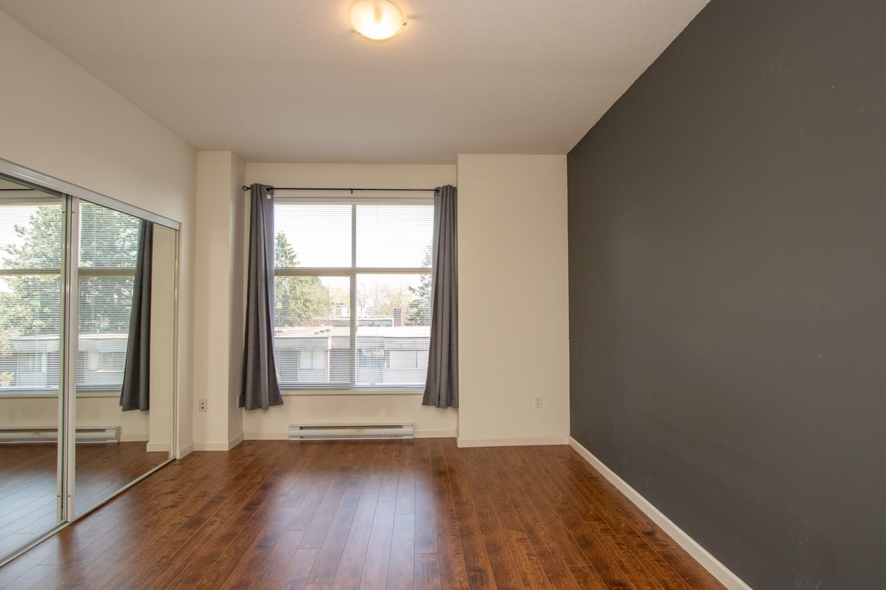 """Photo 8: Photos: 414 2477 KELLY Avenue in Port Coquitlam: Central Pt Coquitlam Condo for sale in """"SOUTH VERDE"""" : MLS®# R2363259"""