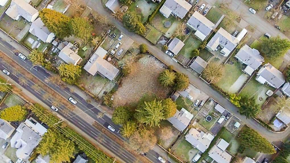 Main Photo: LT.2 8688 152 Street in Surrey: Fleetwood Tynehead Land for sale : MLS®# R2367780