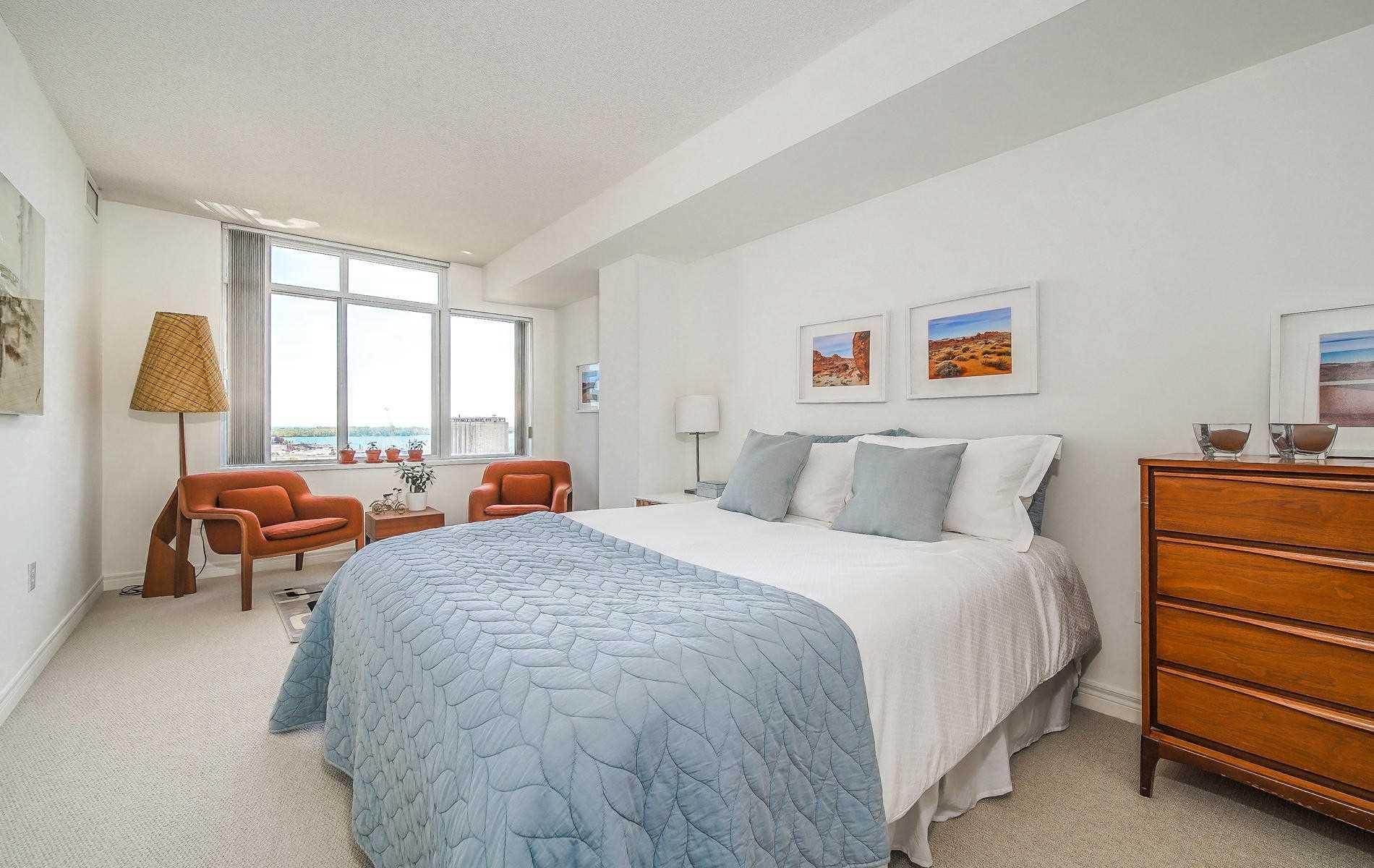 Photo 11: Photos: Ph 12 70 Mill Street in Toronto: Waterfront Communities C8 Condo for sale (Toronto C08)  : MLS®# C4472711