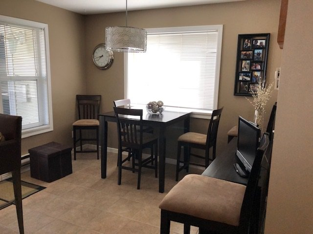 """Photo 11: Photos: 22 23560 119 Avenue in Maple Ridge: Cottonwood MR Townhouse for sale in """"HOLLYHOCK"""" : MLS®# R2390700"""