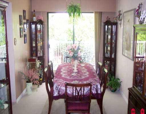 "Photo 6: Photos: 13841 112A AV in Surrey: Bolivar Heights House for sale in ""BOLIVAR HEIGHTS"" (North Surrey)  : MLS®# F2611698"