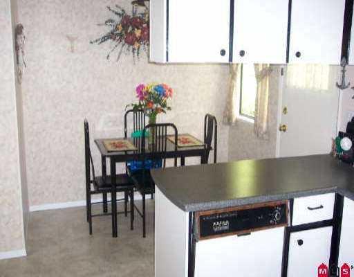 "Photo 5: Photos: 13841 112A AV in Surrey: Bolivar Heights House for sale in ""BOLIVAR HEIGHTS"" (North Surrey)  : MLS®# F2611698"