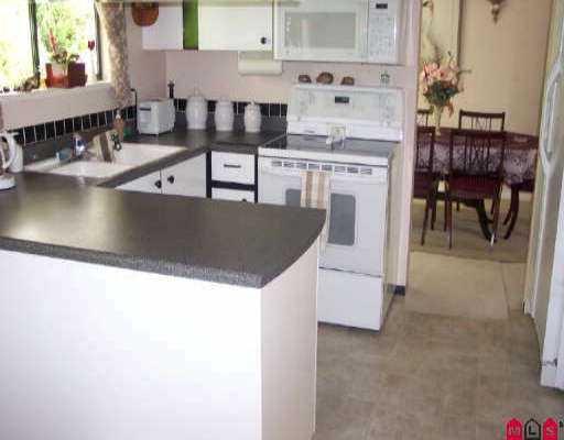 "Photo 4: Photos: 13841 112A AV in Surrey: Bolivar Heights House for sale in ""BOLIVAR HEIGHTS"" (North Surrey)  : MLS®# F2611698"