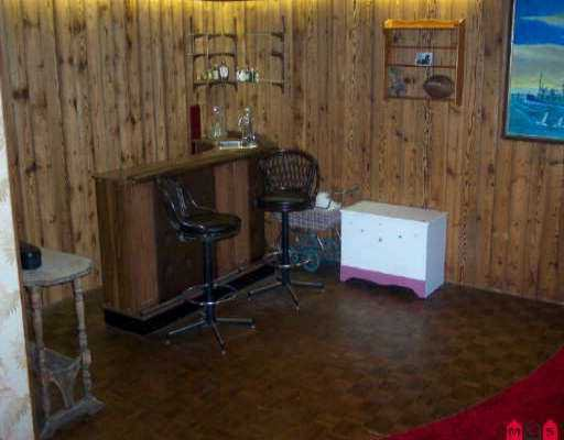 "Photo 2: Photos: 13841 112A AV in Surrey: Bolivar Heights House for sale in ""BOLIVAR HEIGHTS"" (North Surrey)  : MLS®# F2611698"