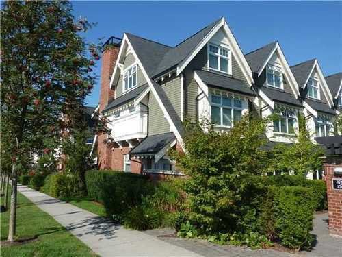 Main Photo: 3752 WELWYN Street in Vancouver East: Victoria VE Home for sale ()  : MLS®# V846250