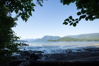 "Main Photo: LOT 76 GALE Avenue in Sechelt: Sechelt District Land for sale in ""THE SHORES"" (Sunshine Coast)  : MLS®# R2170849"