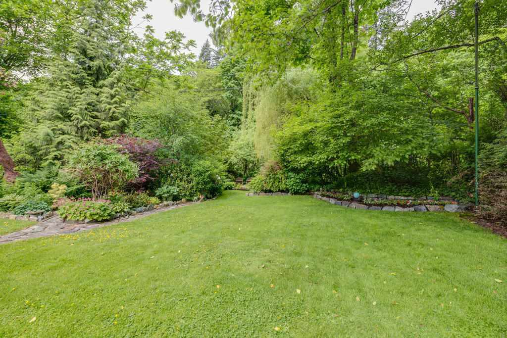 Photo 18: Photos: 38117 WESTWAY Avenue in Squamish: Valleycliffe House for sale : MLS®# R2172639
