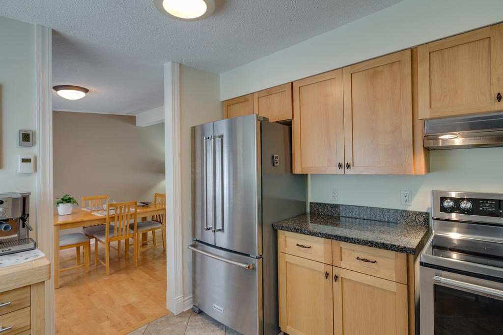 Photo 5: Photos: 38117 WESTWAY Avenue in Squamish: Valleycliffe House for sale : MLS®# R2172639