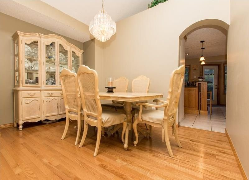 Photo 6: Photos: 229 EDGEBROOK Grove NW in Calgary: Edgemont House for sale : MLS®# C4141318