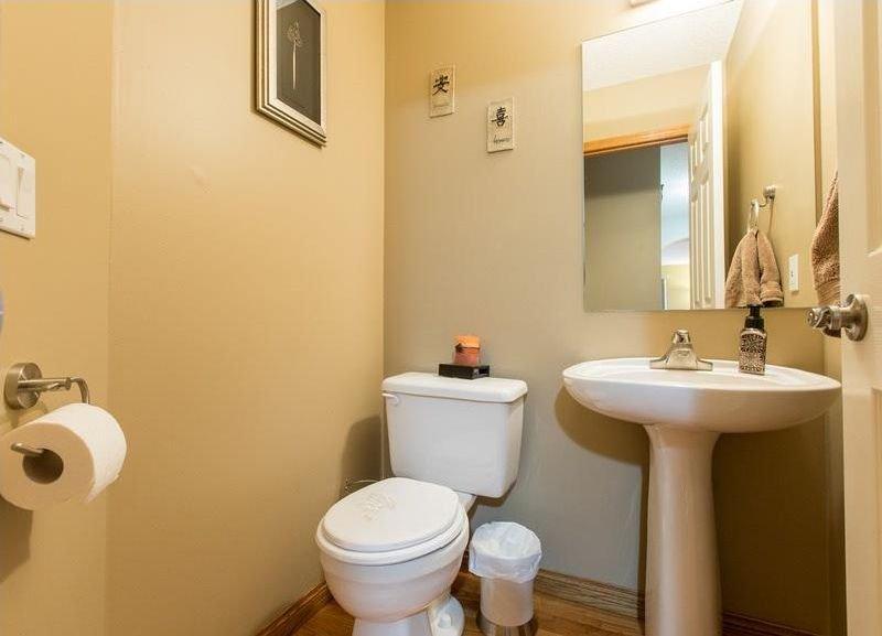 Photo 16: Photos: 229 EDGEBROOK Grove NW in Calgary: Edgemont House for sale : MLS®# C4141318