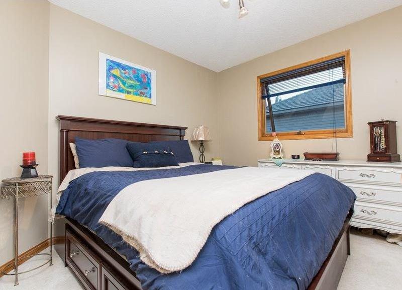Photo 24: Photos: 229 EDGEBROOK Grove NW in Calgary: Edgemont House for sale : MLS®# C4141318