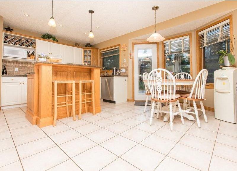 Photo 12: Photos: 229 EDGEBROOK Grove NW in Calgary: Edgemont House for sale : MLS®# C4141318