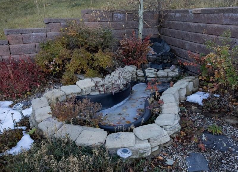 Photo 36: Photos: 229 EDGEBROOK Grove NW in Calgary: Edgemont House for sale : MLS®# C4141318