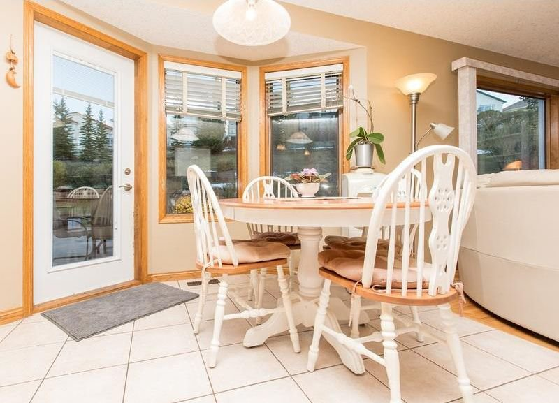 Photo 7: Photos: 229 EDGEBROOK Grove NW in Calgary: Edgemont House for sale : MLS®# C4141318