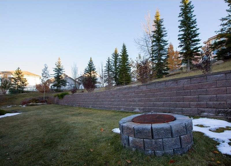 Photo 39: Photos: 229 EDGEBROOK Grove NW in Calgary: Edgemont House for sale : MLS®# C4141318