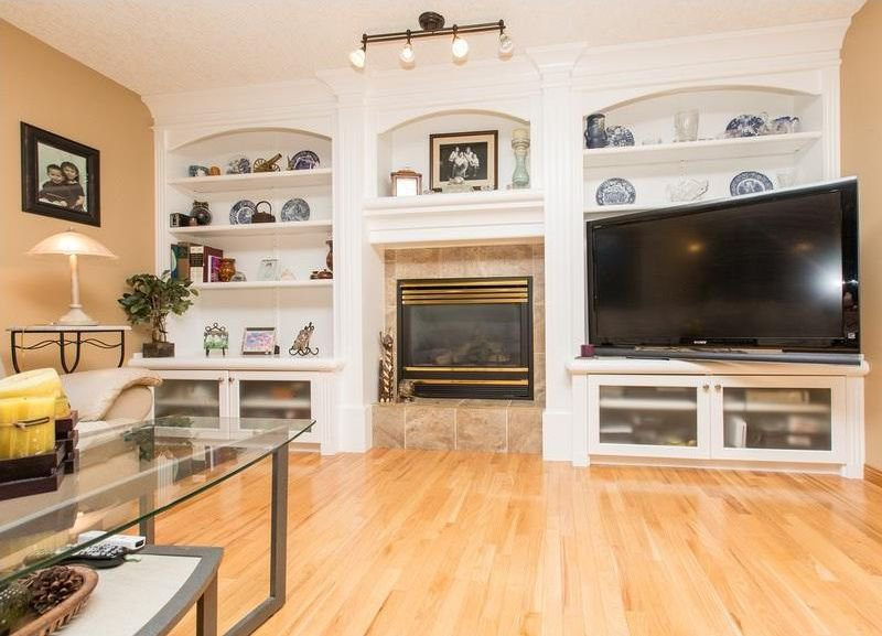 Photo 15: Photos: 229 EDGEBROOK Grove NW in Calgary: Edgemont House for sale : MLS®# C4141318