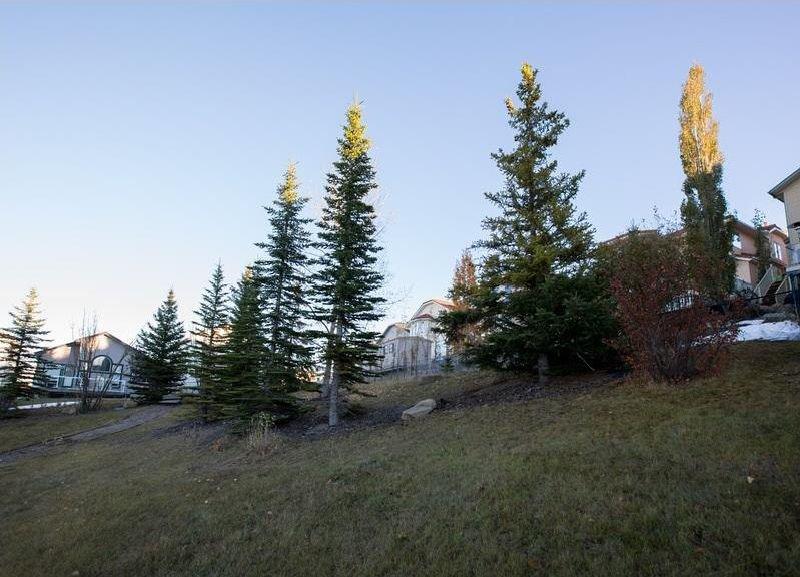 Photo 40: Photos: 229 EDGEBROOK Grove NW in Calgary: Edgemont House for sale : MLS®# C4141318