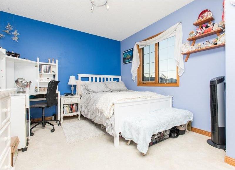 Photo 25: Photos: 229 EDGEBROOK Grove NW in Calgary: Edgemont House for sale : MLS®# C4141318