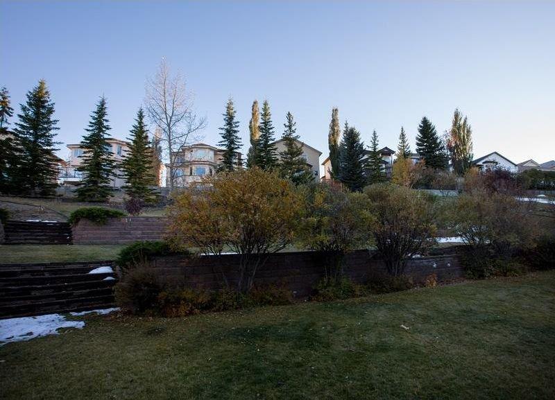 Photo 44: Photos: 229 EDGEBROOK Grove NW in Calgary: Edgemont House for sale : MLS®# C4141318