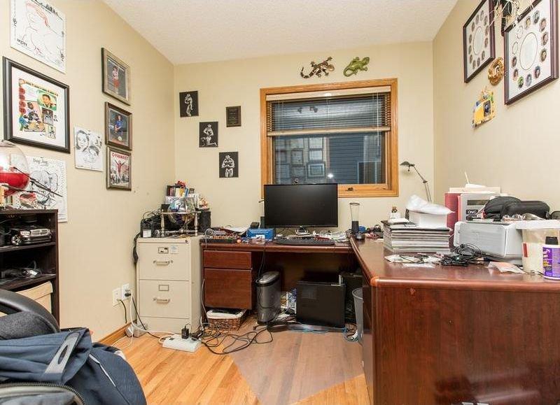 Photo 17: Photos: 229 EDGEBROOK Grove NW in Calgary: Edgemont House for sale : MLS®# C4141318