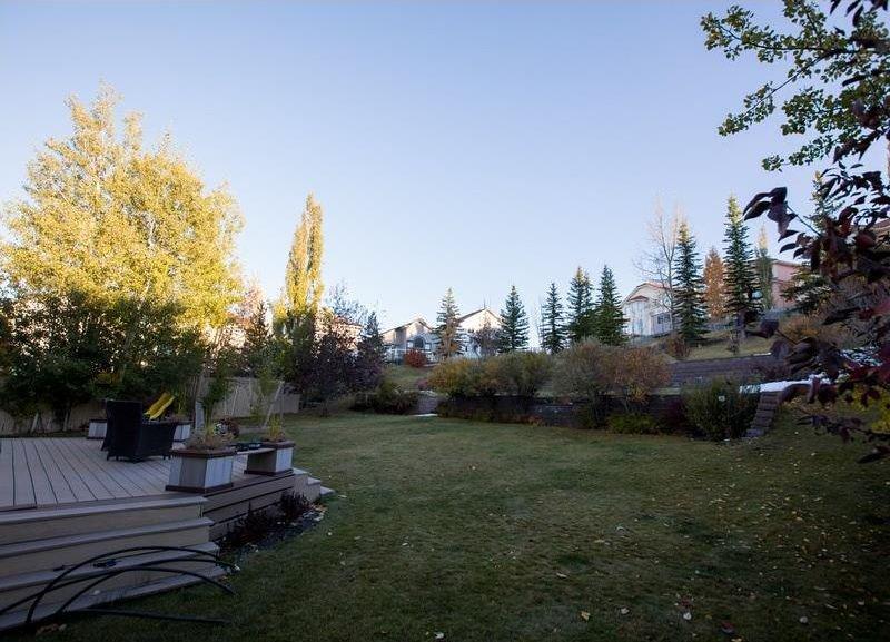 Photo 41: Photos: 229 EDGEBROOK Grove NW in Calgary: Edgemont House for sale : MLS®# C4141318