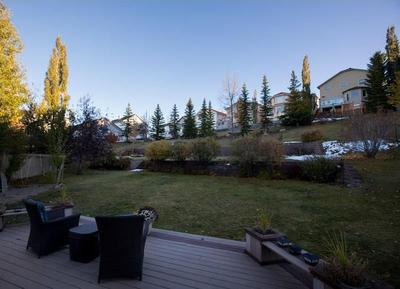 Photo 43: Photos: 229 EDGEBROOK Grove NW in Calgary: Edgemont House for sale : MLS®# C4141318