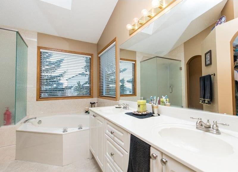 Photo 21: Photos: 229 EDGEBROOK Grove NW in Calgary: Edgemont House for sale : MLS®# C4141318