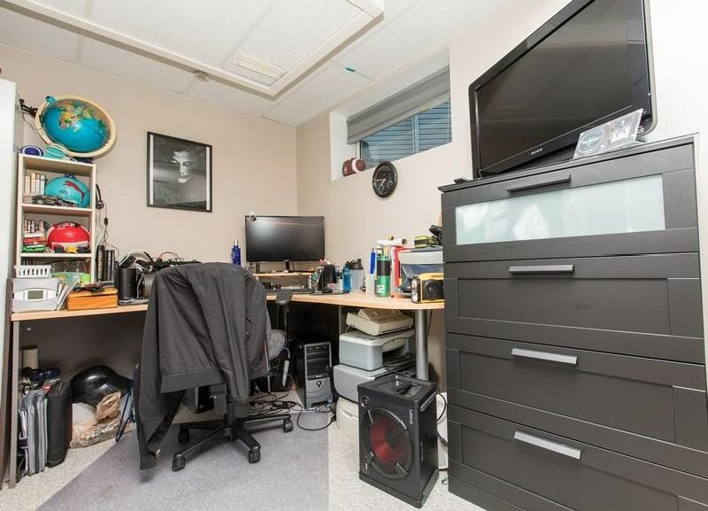 Photo 32: Photos: 229 EDGEBROOK Grove NW in Calgary: Edgemont House for sale : MLS®# C4141318