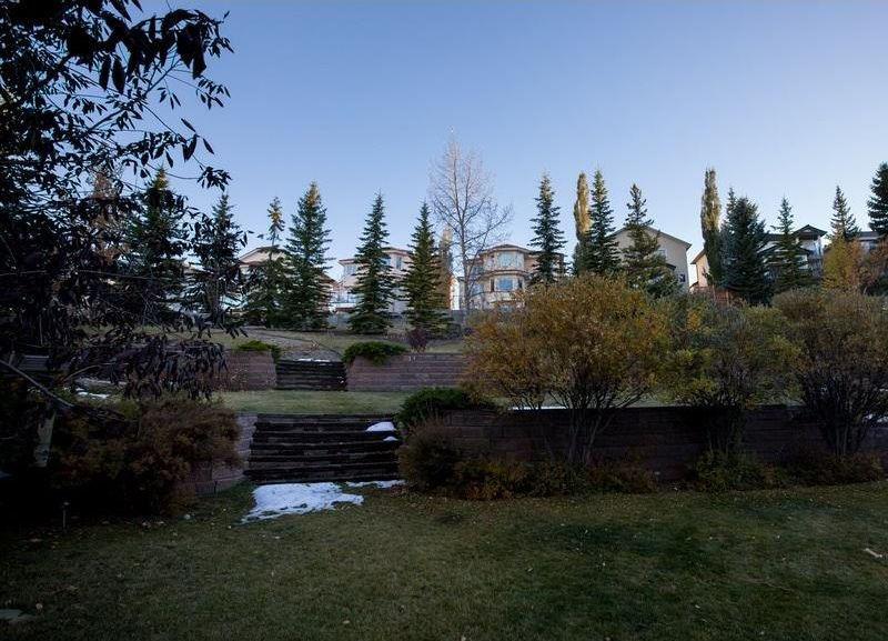 Photo 45: Photos: 229 EDGEBROOK Grove NW in Calgary: Edgemont House for sale : MLS®# C4141318