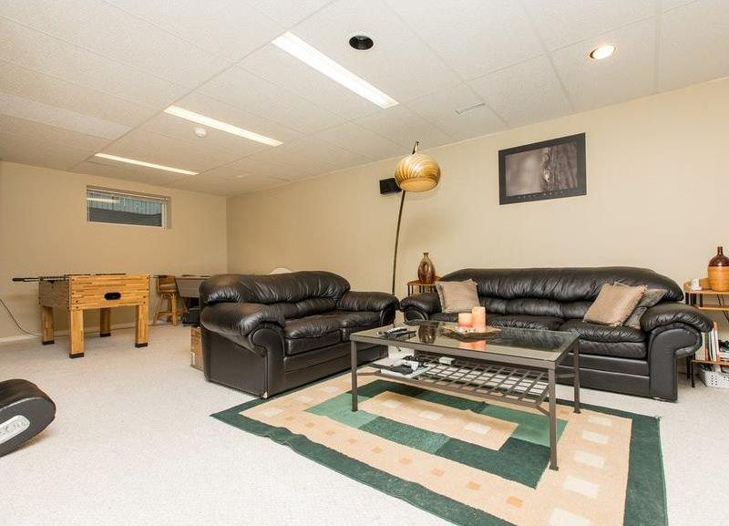 Photo 29: Photos: 229 EDGEBROOK Grove NW in Calgary: Edgemont House for sale : MLS®# C4141318