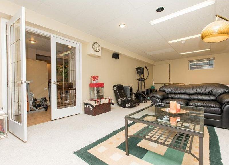 Photo 27: Photos: 229 EDGEBROOK Grove NW in Calgary: Edgemont House for sale : MLS®# C4141318
