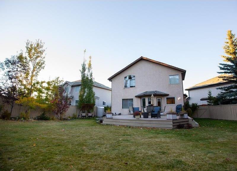 Photo 33: Photos: 229 EDGEBROOK Grove NW in Calgary: Edgemont House for sale : MLS®# C4141318