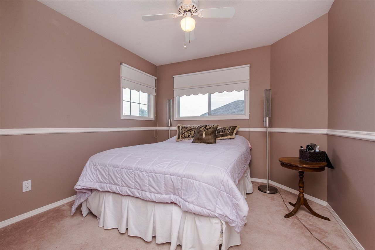 Photo 14: Photos: 3062 CASSIAR Avenue in Abbotsford: Abbotsford East House for sale : MLS®# R2250869