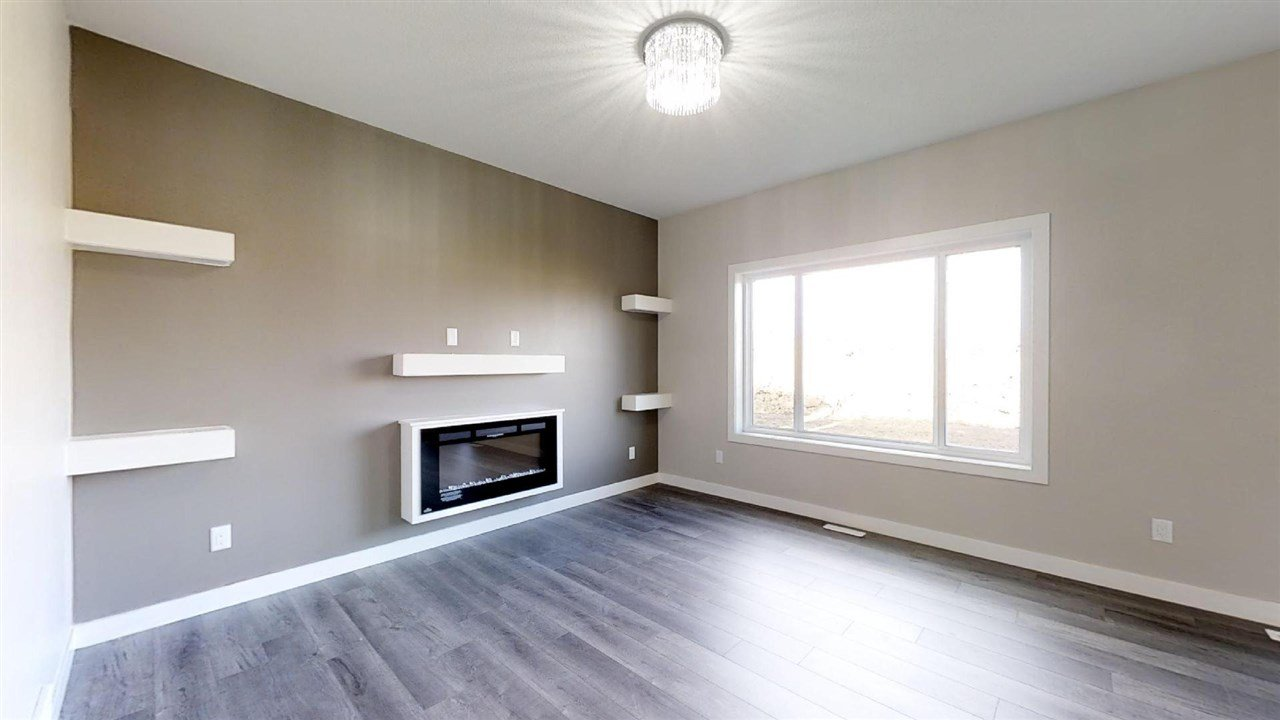 Main Photo: 3808 45 Avenue: Beaumont House for sale : MLS®# E4178227
