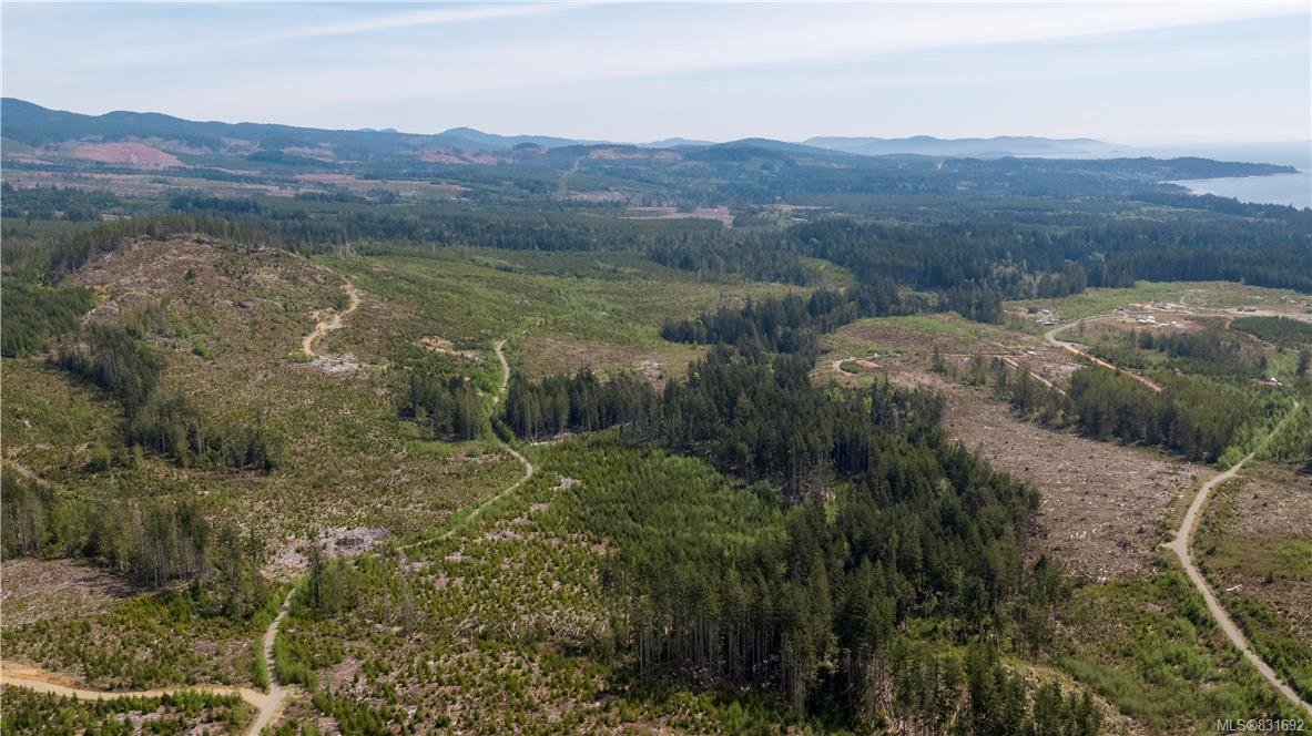 Main Photo: Lot 85 West Coast Rd in Sooke: Sk Sheringham Pnt Land for sale : MLS®# 831692