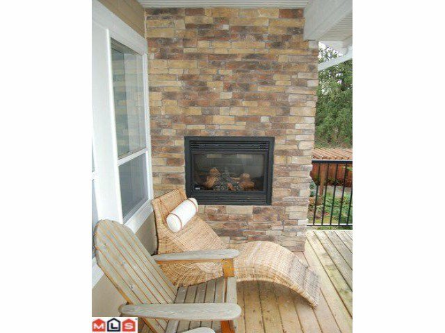 "Photo 9: Photos: 3873 154TH Street in Surrey: Morgan Creek House for sale in ""IRONWOOD"" (South Surrey White Rock)  : MLS®# F1112914"