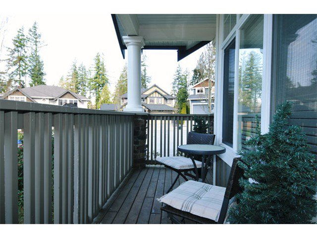 """Photo 19: Photos: 10658 244TH Street in Maple Ridge: Albion House for sale in """"MAPLE CREST"""" : MLS®# V1053982"""