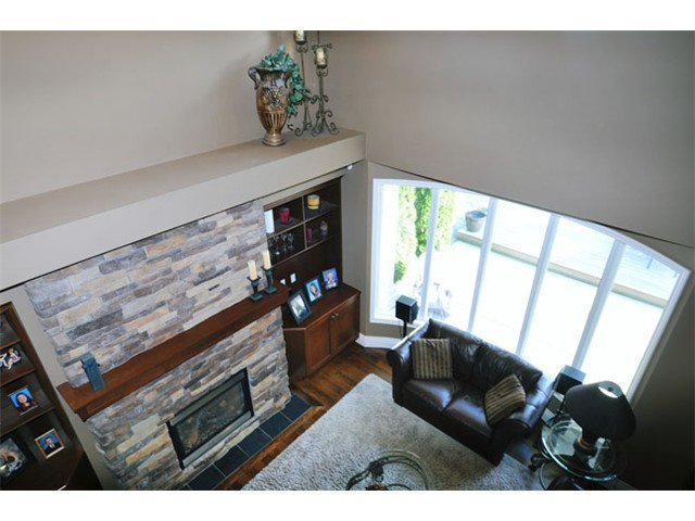 """Photo 5: Photos: 10658 244TH Street in Maple Ridge: Albion House for sale in """"MAPLE CREST"""" : MLS®# V1053982"""