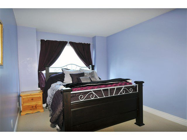 """Photo 13: Photos: 10658 244TH Street in Maple Ridge: Albion House for sale in """"MAPLE CREST"""" : MLS®# V1053982"""