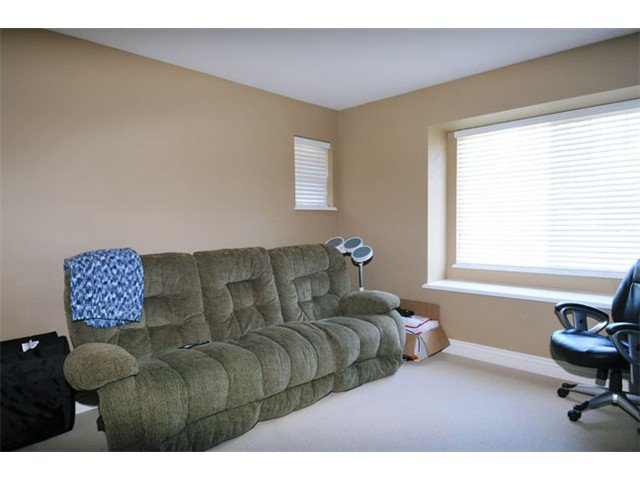 """Photo 15: Photos: 10658 244TH Street in Maple Ridge: Albion House for sale in """"MAPLE CREST"""" : MLS®# V1053982"""