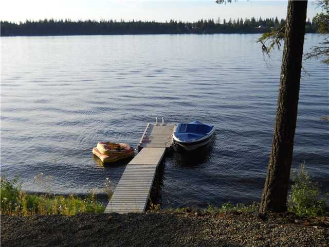 Photo 3: Photos: LOT 22 SOMERSET Drive in Prince George: Cluculz Lake Land for sale (PG Rural West (Zone 77))  : MLS®# N235483