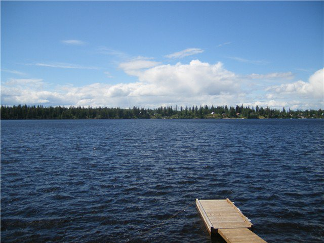Photo 4: Photos: LOT 22 SOMERSET Drive in Prince George: Cluculz Lake Land for sale (PG Rural West (Zone 77))  : MLS®# N235483