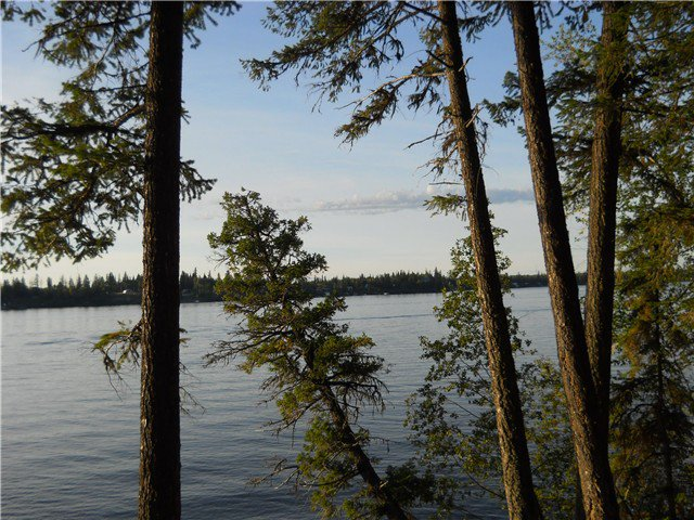 Photo 5: Photos: LOT 22 SOMERSET Drive in Prince George: Cluculz Lake Land for sale (PG Rural West (Zone 77))  : MLS®# N235483