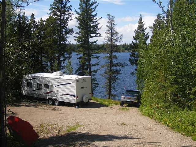 Photo 2: Photos: LOT 22 SOMERSET Drive in Prince George: Cluculz Lake Land for sale (PG Rural West (Zone 77))  : MLS®# N235483